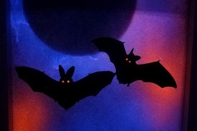 WPROWADZENIE DO BATS